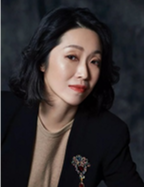 Ms zhao.png